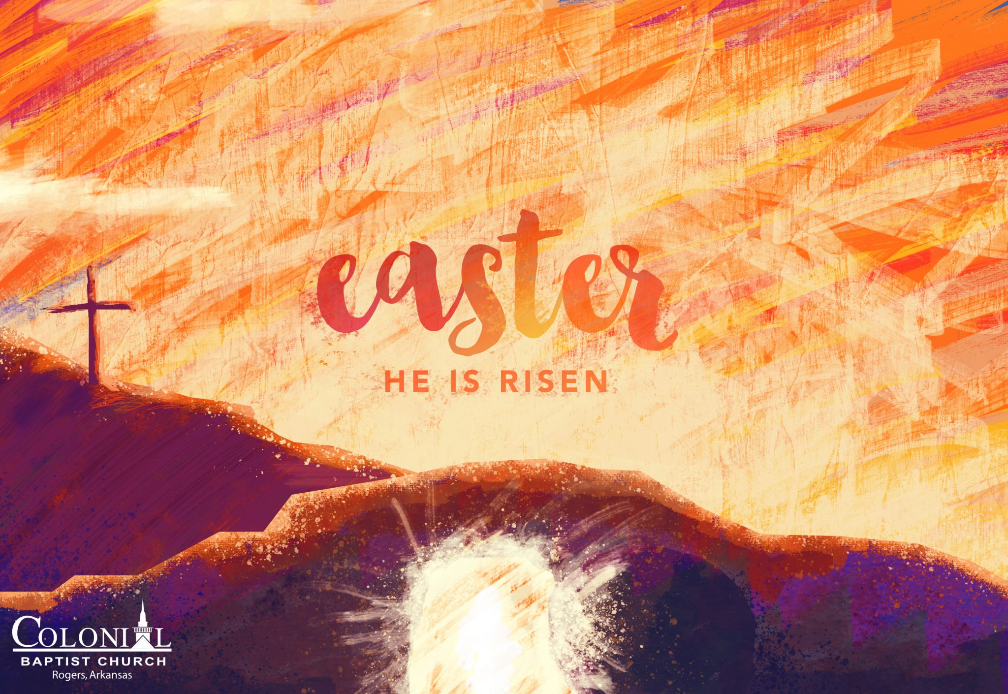 36081_Open_Tomb_Easter