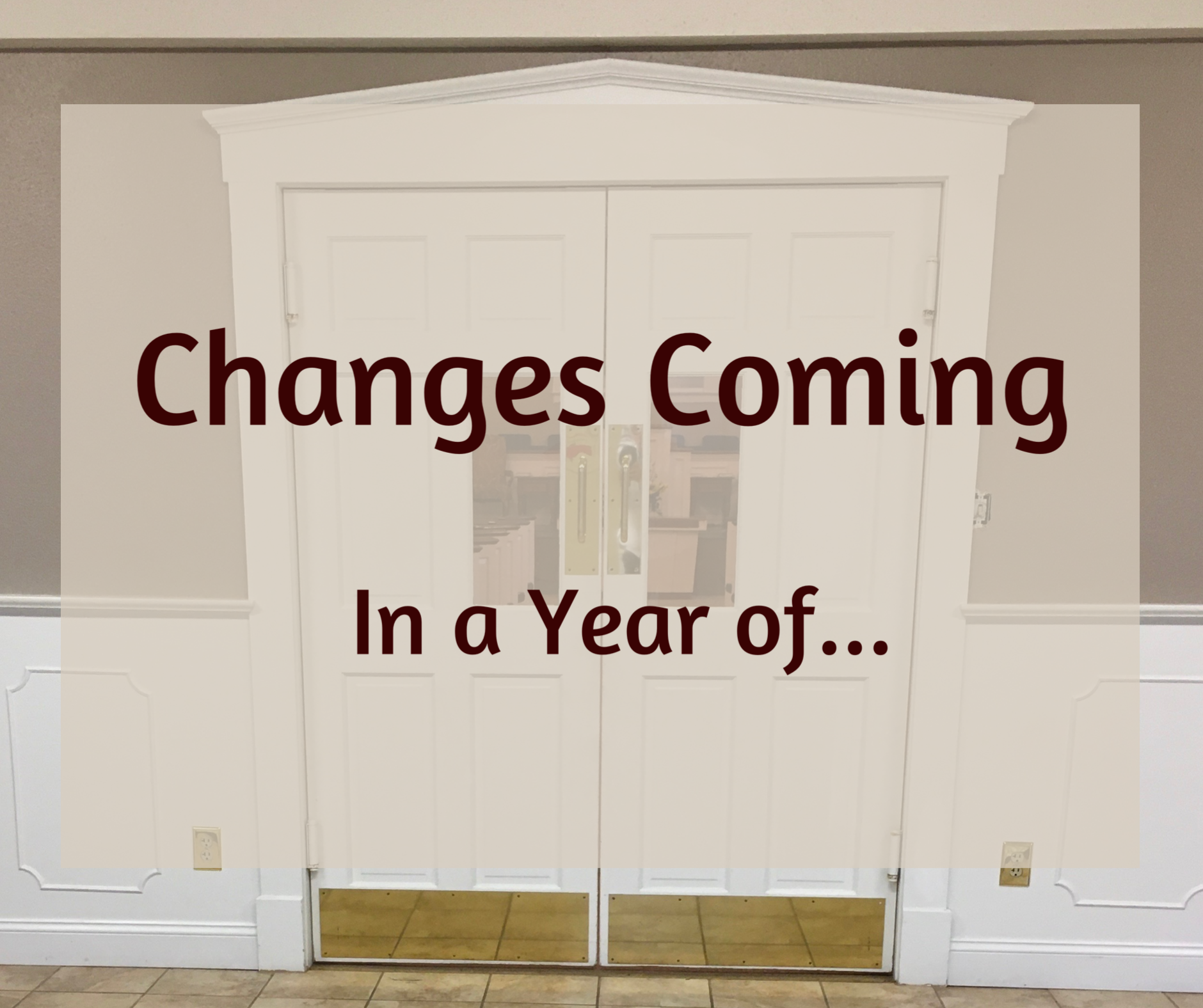 Changes_Coming
